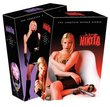 La Femme Nikita - The Complete First and Second Seasons