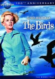 The Birds [DVD + Digital Copy] (Universal's 100th Anniversary)