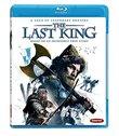 The Last King [Blu-ray]