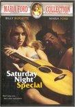 Saturday Night Special (1994)