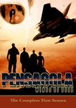Pensacola: Wings of Gold - The Complete First Season (5 DVD Set)
