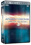 Argentosoma: Anime Legends Complete Collection