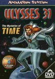 Ulysses 31 - The Mysteries of Time