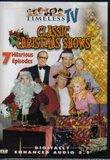 Classic Christmas Shows