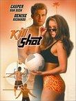 Kill Shot (Sub)