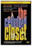 The Celluloid Closet (Special Edition)