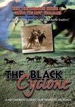 The Black Cyclone