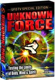 Unknown Force - (2009) Classic Collectors Edition