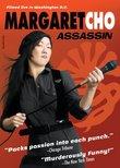 Margaret Cho - Assassin