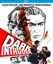 Dark Intruder [Blu-ray]
