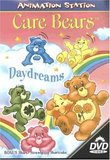 Care Bears - Daydreams