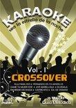 Karaoke: CROSSOVER V.1