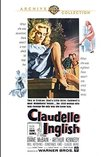 Claudelle Inglish DVD-R