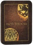 The Twilight Saga: New Moon (2-Disc DVD Steelbook Special Edition)