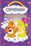 Care Bears - Kingdom of Caring