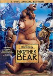 Brother Bear (2-Disc Special Edition)