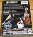 WWE: Trish Stratus - 100% Stratusfaction Guaranteed (Special Collector's Edition)