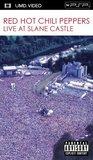 Live at Slane Castle [UMD for PSP]