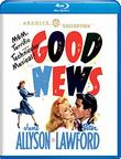 Good News [Blu-ray]