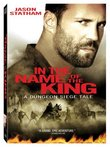 In the Name of the King - A Dungeon Siege Tale
