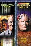 Circuitry Man 1 & 2 (Ws Sub)