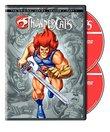 Thundercats: Season 1, Vol. 1: Discs 1 & 2