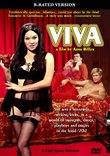 Viva (R-Rated Version)