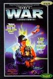 Troma's War (Spec)