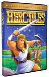 Hercules (Jetlag Productions)