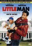 Little Man (Widescreen Edition)