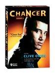 Chancer: Series 2