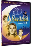 Bewitched - Season 1 & 2
