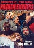 Horror Express: Christopher Lee
