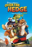 Over the Hedge (Full Screen Edition)