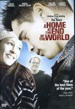 A Home At The End Of The World (Widescreen)