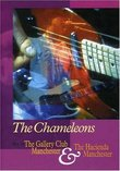 The Chameleons: Live at the Gallery Club