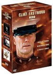 Clint Eastwood - Hero (Absolute Power / Heartbreak Ridge / A Perfect World)