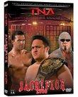 TNA: Sacrifice 2008