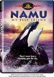 Namu: My Best Friend