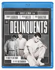 Delinquents [Blu-ray]