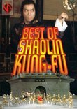Best of Shaolin Kung Fu