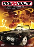 Overhaulin - The Lance Armstrong Episode