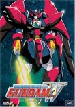 Mobile Suit Gundam Wing - Operation 7
