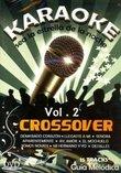 Karaoke: CROSSOVER V.2