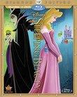 Sleeping Beauty: Diamond Edition (2-Disc Blu-ray + DVD + Digital HD)