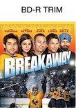 Breakaway [Blu-ray]