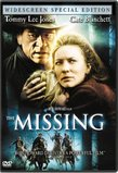 The Missing (Widescreen Edition)