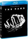 The Hand - Blu-ray