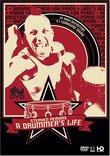 A Drummer's Life (DVD)