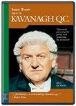 Kavanagh Q.C. - Mute of Malice